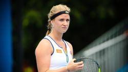 Qualifier Bonaventure stoomt door naar kwartfinales in Boedapest
