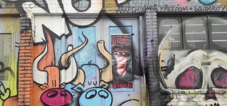 Eindhoven vooralsnog enige tegenstander 'sleepwet' in Zuidoost-Brabant: bekijk jouw gemeente