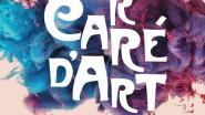 Kunstmarkt Carré d'Art verhuist naar KADE Podiumkunsten
