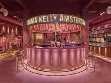Het perfecte plaatje: dit zijn de tien meest 'Instagramwaardige' cafés ter wereld