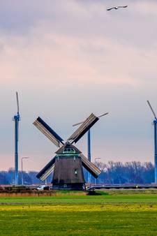 Hollandsche Wind failliet, curator roept gedupeerden op zich te melden