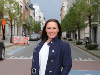 """Op huizenjacht in… Kortrijk-centrum: """"In dit stadsdeel vind je charmante woningen met verbazend grote ruimtes"""""""
