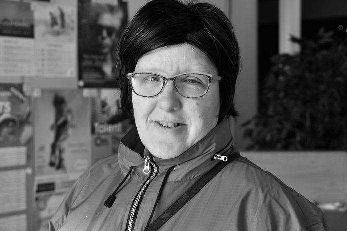 Lisette Borkens