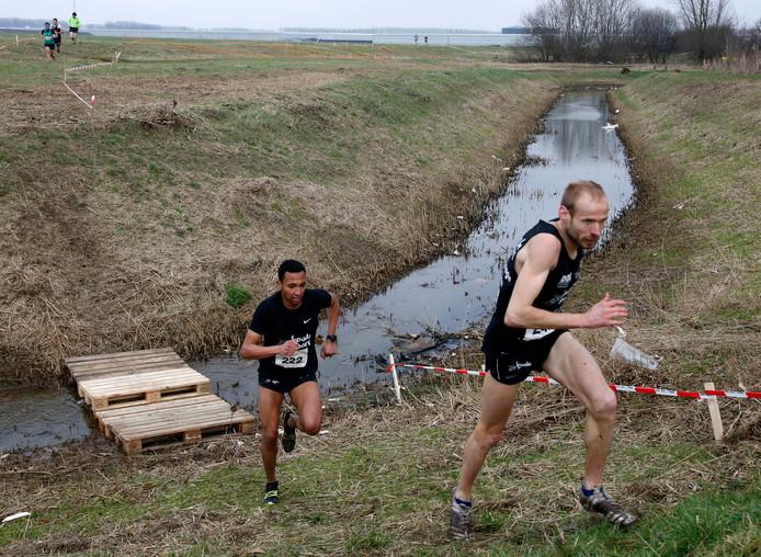 Onemanshow Harmes In Cadzand Bad Sport In Zeeland Pzcnl