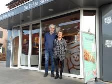 Bakkerij Theo Hendriks stopt na 93 jaar in Ulft
