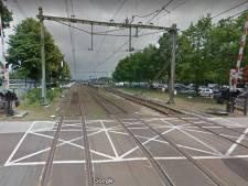 Mogelijk geluidsoverlast in zomer door nachtelijke werkzaamheden bij station 't Harde