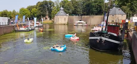 Animo voor Breda Drijft overweldigend: alle kaarten uitverkocht