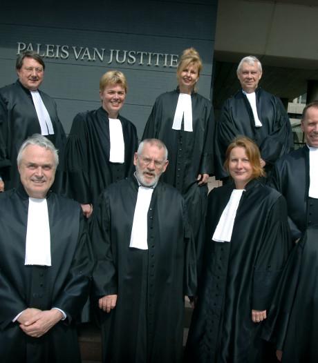 'Te weinig kleur in Nederlandse rechtspraak'