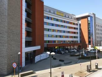 Ziekenhuisnetwerk Kempen verstrengt bezoekersregeling