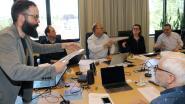Zo moet Turnhout er in 2030 uitzien volgens jeugd: meer groen, meer camera's en verkeersvrije pleinen