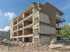 Alphen maakt haast met bouw van zelfstandige ouderenwoningen in Bospark