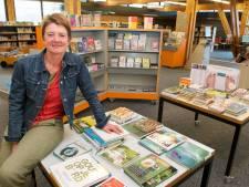 'Bezuiniging betekent sluiting bibliotheek Velp'