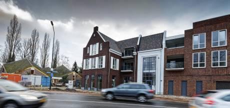 Kopers willen geen hippe friettent in de wijk: 'Geen Pieperz onder Dommelsch Huys'