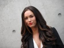 Une vidéo de Megan Fox dans laquelle elle dénonce le comportement de Michael Bay refait surface