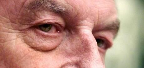 Wim Kok tegen het Tilburg van 2000: 'Stad van geweldige transformatie'
