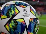 Italië roept op om Champions Leaguefinale weg te halen uit Istanboel