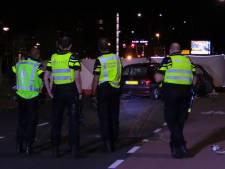 Een weekend vol verdriet en geweld in Twente