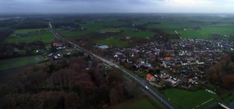 Kwart miljoen euro subsidie om Salland leefbaarder te maken
