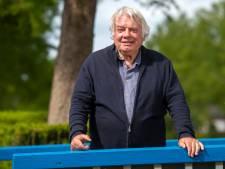 Henk Knol is de nieuwe voorzitter van Marithaime Elst: 'Mensen enthousiast maken voor geschiedenis van hun dorp'