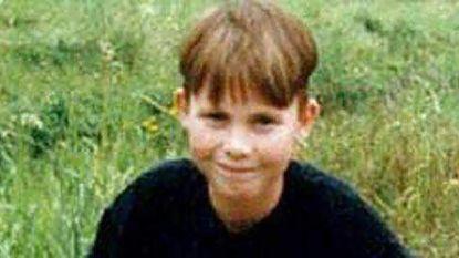 DNA van 21.500 mannen gevraagd om eindelijk moord op Nederlandse Nicky (11) op te lossen