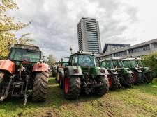 Brabantse veehouders krijgen definitief tot 2024 voor schonere stal; oppositie vreest nog meer uitstel