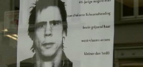 'Pa Flodder' krijgt opnieuw 20 jaar cel voor 'slachtpartij' in België