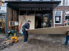 'Taferelen à la Den Bosch' met zoveel mogelijk ogen, oren én grote houten platen zien te voorkomen