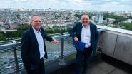 Sociale huisvestingsmaatschappij Woonhaven krijgt mooi rapport van Vlaanderen
