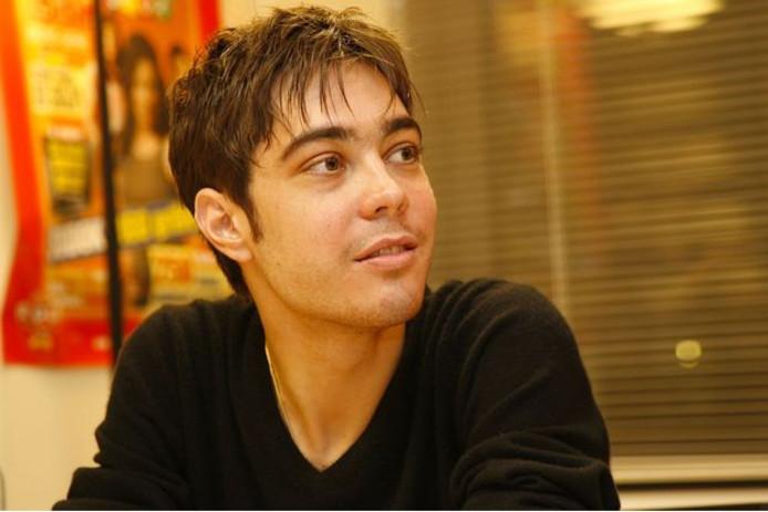 Le chanteur est décédé à l'âge de 23 ans de la mucoviscidose.