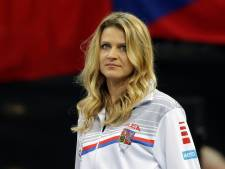 Oud-finaliste Roland Garros zet na Australian Open punt achter loopbaan
