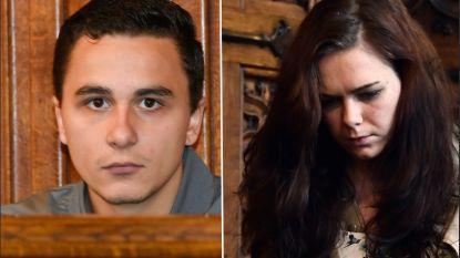 Levenslang voor jongeren die Valentin folterden en in Maas gooiden, ook zware straffen voor mededaders