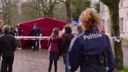'Thuis' belooft na de zomer vuurwerk: twee doden op komst