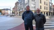 Gemeente Zele hangt 15 nieuwe camera's in het centrum