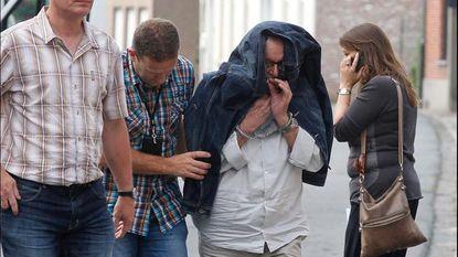 Prosper V. (76) in beroep tegen celstraf van 26 jaar voor moord op zijn zoon