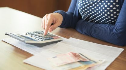 Nooit geldzorgen met de juiste buffer, maar hoe groot moet die zijn?