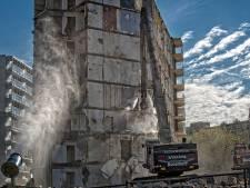 Oud huizen wijken voor gasloze woningen