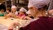 't Is koekenbak: 5.000 euro voor goed doel