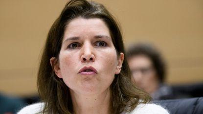 Versoepeling van abortuswet? Raad van State spreekt zich niet uit