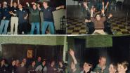 KLJ Kanegem zoekt foto's van KLJ'ers door de jaren heen