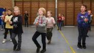Leerlingen Minnestraal tonen creatieve resultaten Kunstkuur