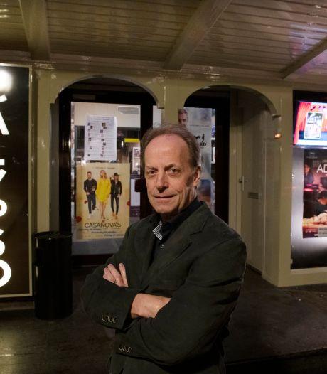 Raadsleden willen reddingsplan Calypso Theater voor vijf jaar: 'Van Ginkels zijn de grootste gekken die in Wijk rondlopen'