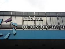 'Matpijn' na liesbreuk, blijkt uit onderzoek MMC