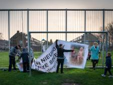 Herstart voor nieuwbouwplan 'Nijmeegseweg' na protesten
