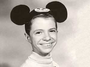 L'une des premières stars de Disney retrouvée morte un an après sa disparition
