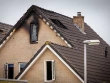 Geen aanvullend onderzoek naar minderjarige verdachte dodelijke woningbrand Nieuwleusen