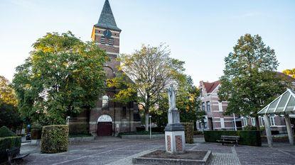 Wie wil wonen in Heilige Familiekerk?