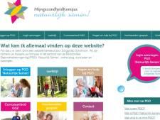 Persoonlijk kompas helpt chronisch zieken in regio Oss-Uden-Veghel