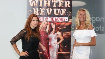 Theatertainment kondigt vijfde feesteditie Winterrevue aan