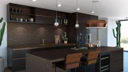 8 tips voor een handig ingerichte keuken