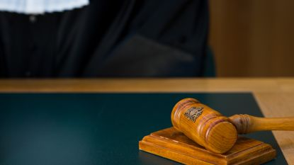 Vader beschuldigd van opzettelijk aanrijden zoon